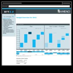 RTT_screen1